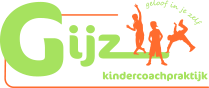 Kindercoachpraktijk G.I.J.Z.