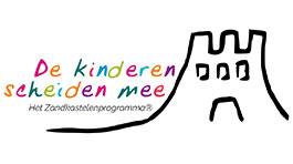 de-kinderen-scheiden-mee-logo