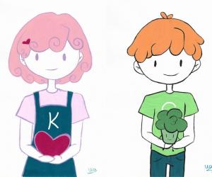 programma-kg-icons